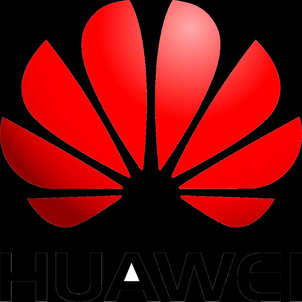 huawei-logo-png-6978