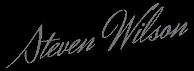 signature steven