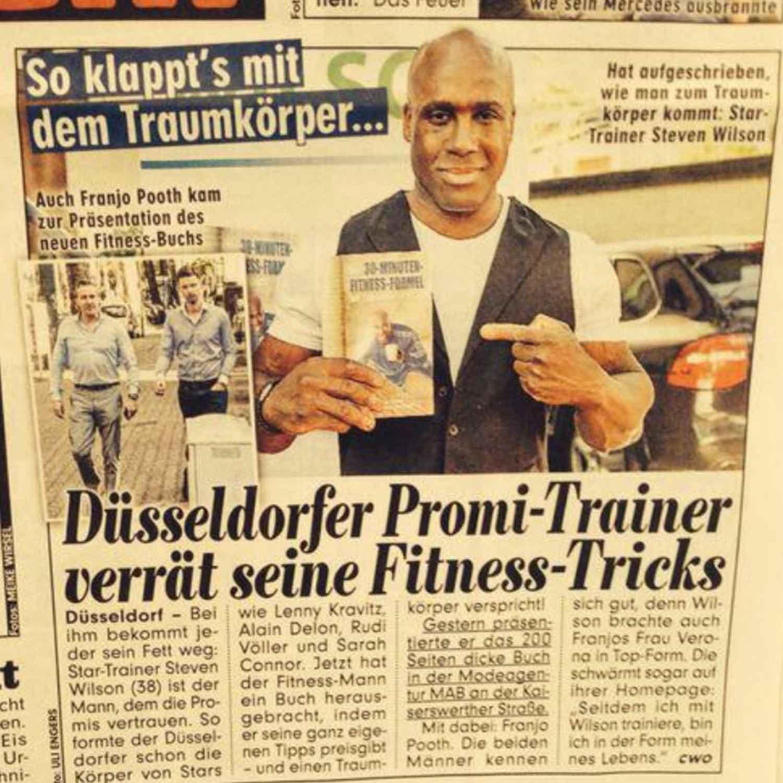 fitness-tipps-steven-wilson