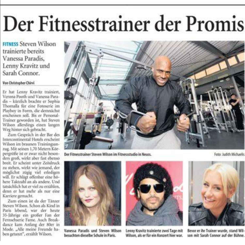 steven-wilson-fitnesstrainer-der-stars