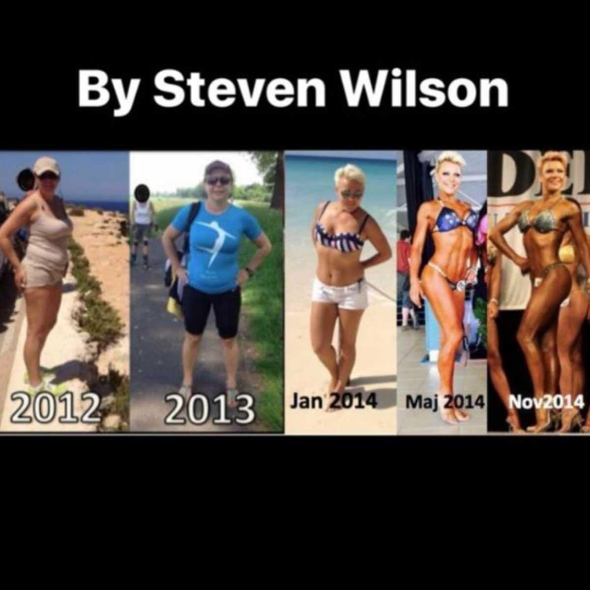 steven-wilson-training-fitness-training